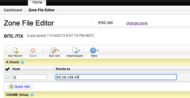 Screenshot 2013-11-14 21.07.54