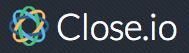 closeio
