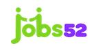 jobs52logo